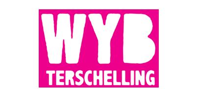 WYB Terschelling