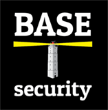 Base Security Terschelling