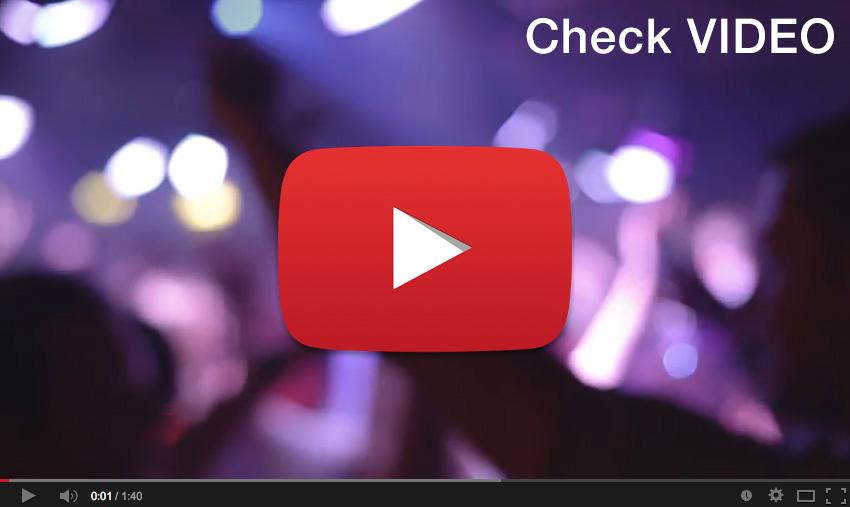 video WYB Terschelling